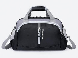 Waterproof Sports Bag from Jeebel, Unisex designed For Gym, Fitness, Training or yoga
