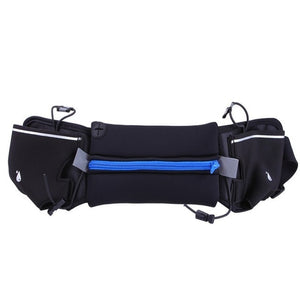Running Waist Bags for Outdoor