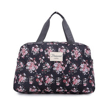 Load image into Gallery viewer, Multifunction Portable bag women