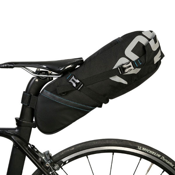 best bike bag