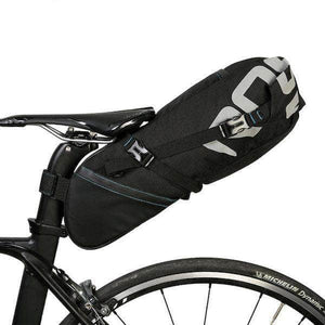 traveling bike bag