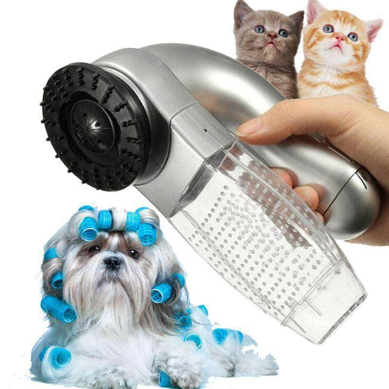 GroomyPRO™ Pet Hair Remover