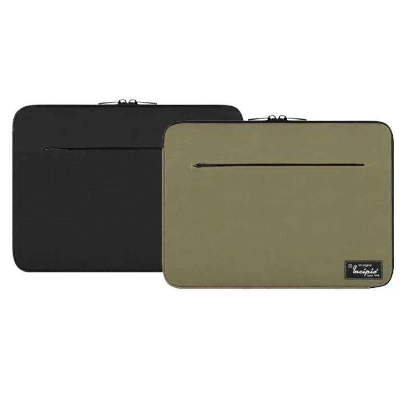 Incipio Ronin Sleeve for MacBook Pro 13 or 15-Inch