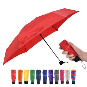 Taki™ Pocket Umbrella