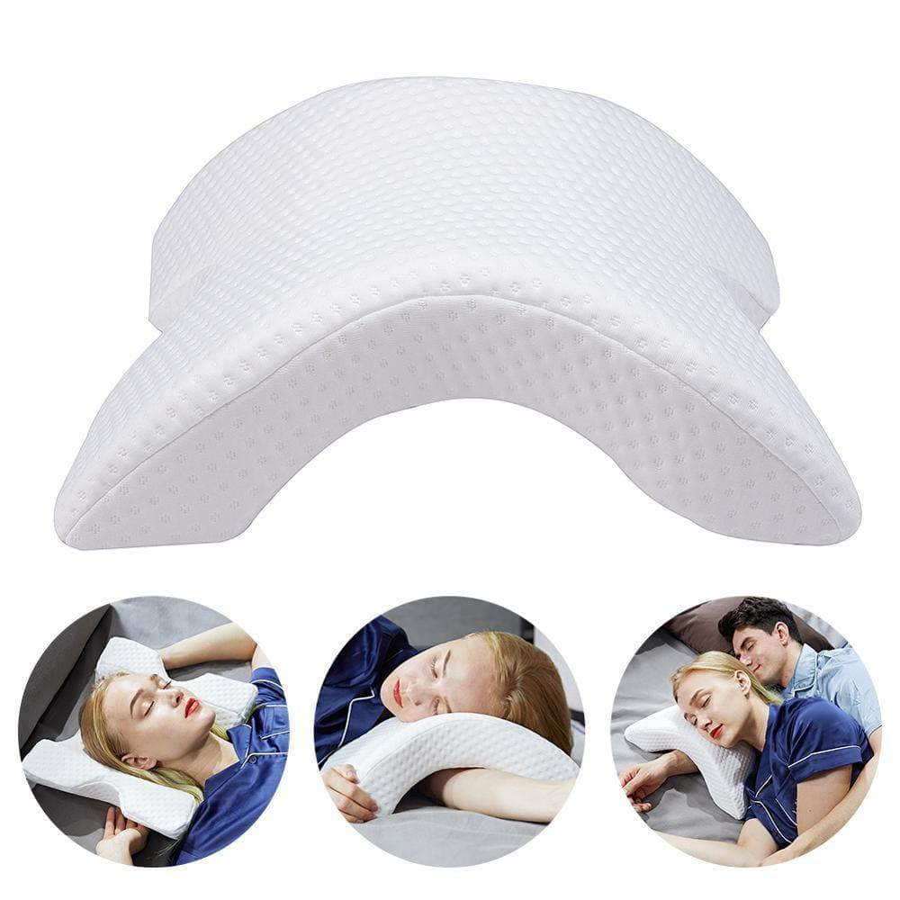 CerviMAX™ Neck Pillow