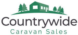 Countrywide Caravan Sales