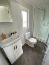 Load image into Gallery viewer, The Annexe bathroom