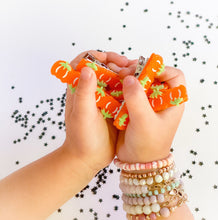 Load image into Gallery viewer, The Pumpkin Clip - JUST RESTOCKED!!