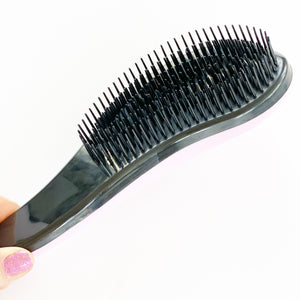 The Wet/Dry Brush ~ Available in 2 Sizes