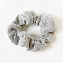 Load image into Gallery viewer, Knit Scrunchies (Various Options)