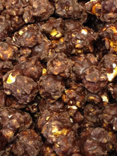 Load image into Gallery viewer, Special Chocolate PoPcorn!