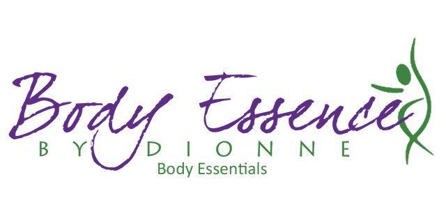 Body Essence by Dionne