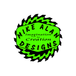 Mike Alan Designs