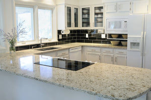 Stone Savior Countertop Cleaner