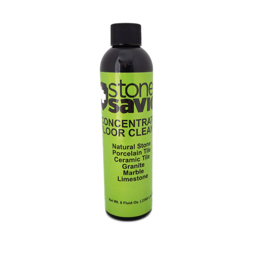 Stone Savior Floor Cleaner