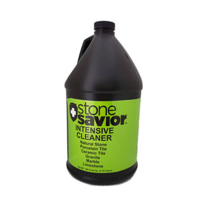 Stone Savior Intensive Cleaner
