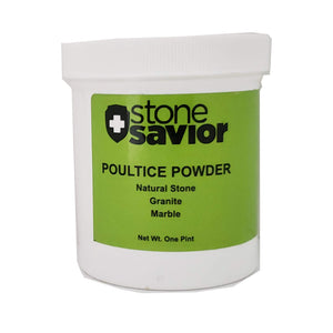 Stone Savior Poultice Powder