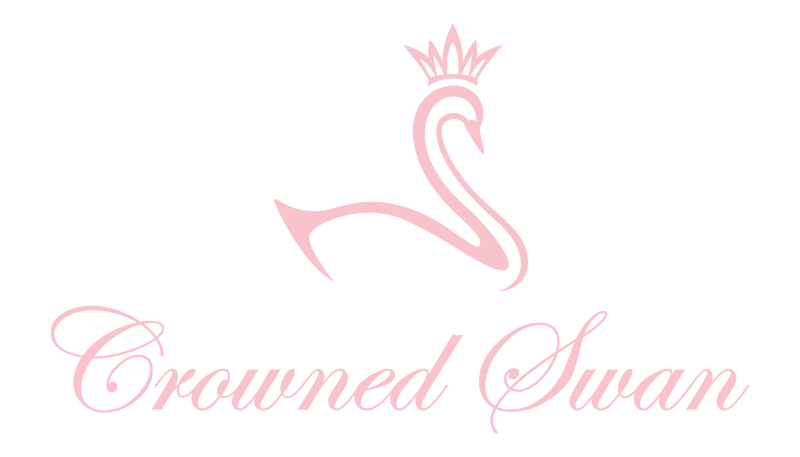 Crowned Swan Boutique