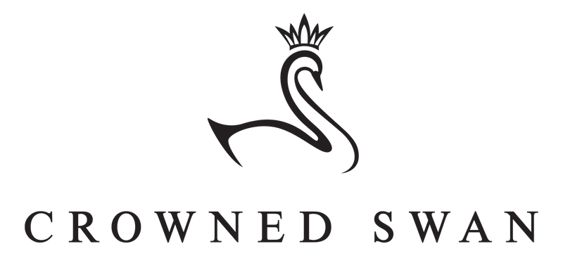 Crowned Swan Gift Card