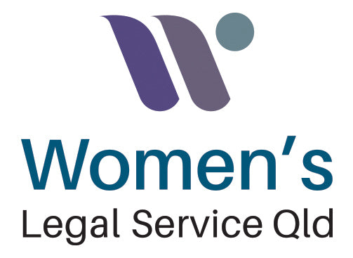 Women's Legal Service - Wolff Coffee Roasters Specialty