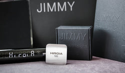 Hiroia Jimmy Accessories Set
