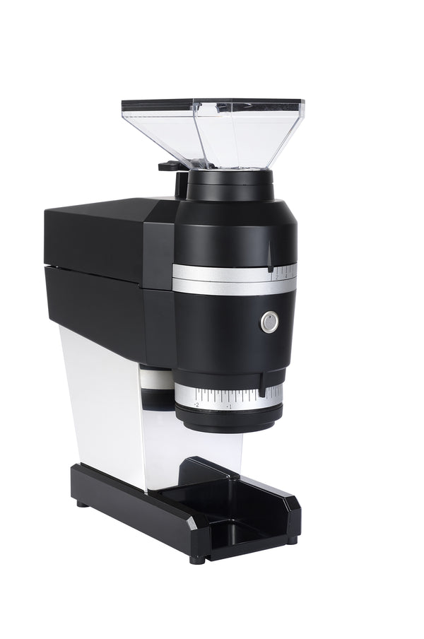 La Marzocco Swift Mini Grinder - Wolff Coffee Roasters Specialty