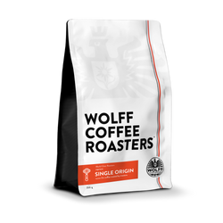 Single Origin - Subscription - Wolff Coffee Roasters