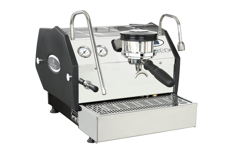 La Marzocco GS3 Home - Wolff Coffee Roasters Specialty