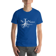 Load image into Gallery viewer, No Till Nation - Mens Short Sleeve  T-Shirt