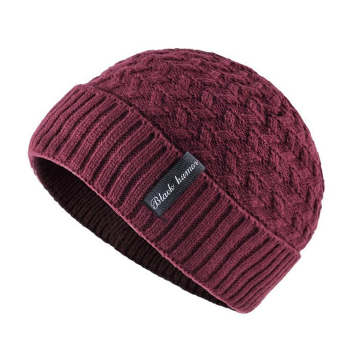 Gorro double layer - BonéStore
