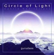 CD Gurudass - Circle of Light