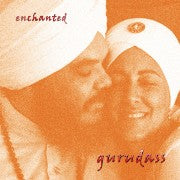 CD Gurudass - Enchanted