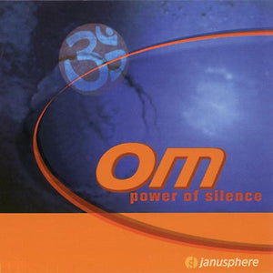 Om - Power of Silence