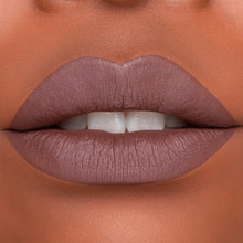 Load image into Gallery viewer, An African City Matte Liquid Lipstick