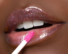 Load image into Gallery viewer, SERWAA Lip Gloss Collection