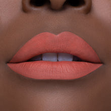 Load image into Gallery viewer, SERWAA Velvet Matte Liquid Lipstick