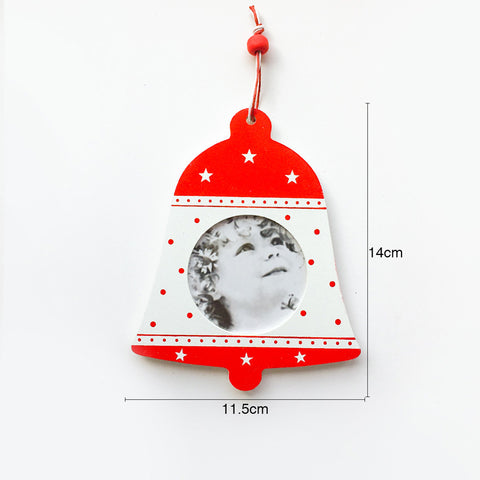 Photo-Frame-Tree-Pendants