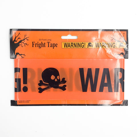 Halloween-Warning-Tape
