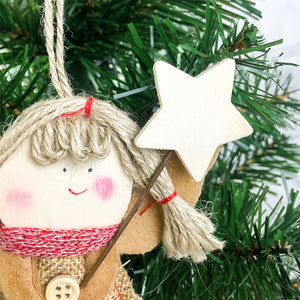 Smiling-Angel-Tree-Ornaments