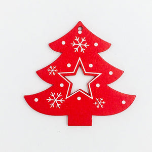 Wooden-Christmas-Tree-Pendant