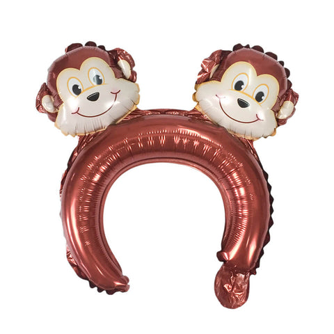 Cute Balloons Headband Party Toy | Nicro Party