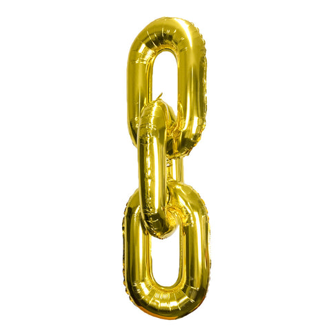Image of 22 inch  Chain Balloons