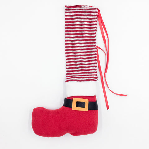 Image of Christmas Chair Foot Covers | Nicro Party