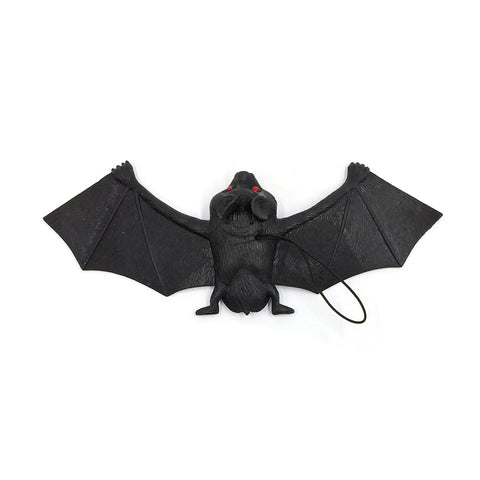 Image of Lifelike Fake Bat | Nicro Party