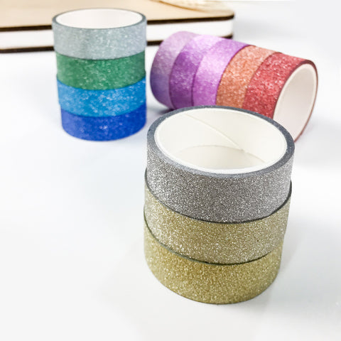 Image of  Paper Tape Set