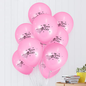 Bride to be Balloons Kit | Nicro Party
