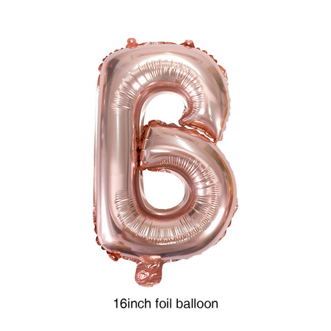 Image of Bride to be Diamond Balloons | Nicro Party