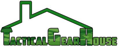 tactical gear house