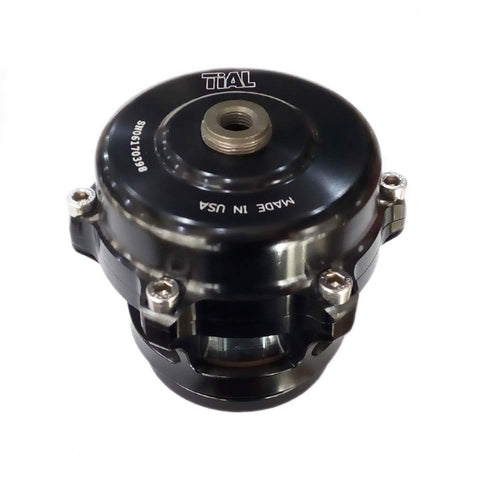 Tial Q Blow Off Valve - BOV