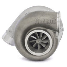 Load image into Gallery viewer, Garrett GTX3582R TurboCharger with 1.01 A/R Garrett Undivided V-band Entry Turbine Housing